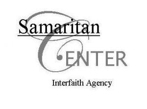 samaritan-center