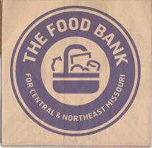 cent_mo_foodbank